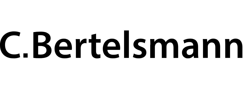 C. Bertelsmann Verlag